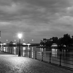 Maastricht nacht 019