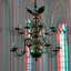 de Stevenskerk Nijmegen 3D