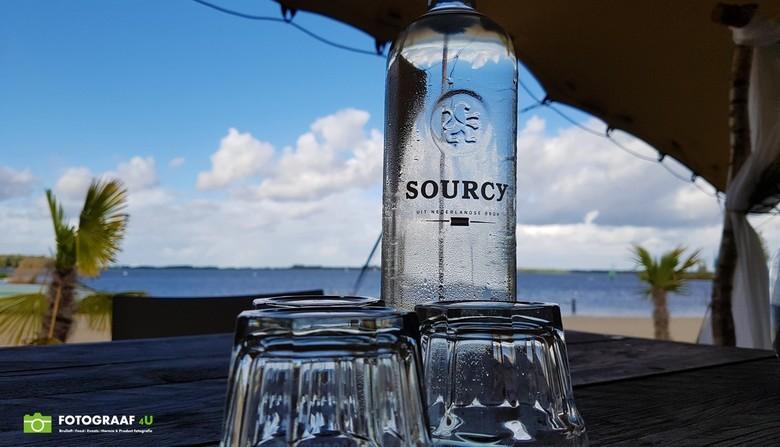 Fotograaf4U Product Fotografie (Sourcy) - Fotograaf4U - Product Fotografie