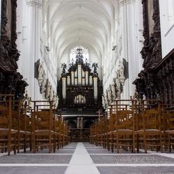 Sint Pauluskerk Antwerpen.jpg