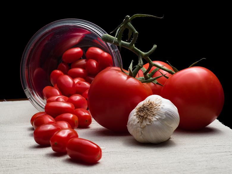 PB180168_Oke - Tomaten