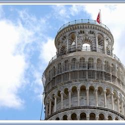 Pisa | Torre Pendente