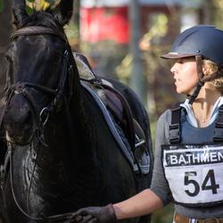 Paardencross 3