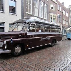 IMG_1367  Foto van   Henk Zijderveld   Oldtimer Bus   0 3500  Mercedes