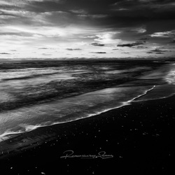Tessels strand