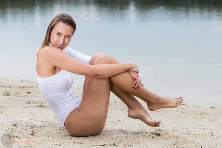 Polina - Model: Polina