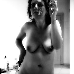 sigaretten rook