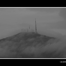 Cloud-Radio