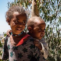 Ethiopië 5