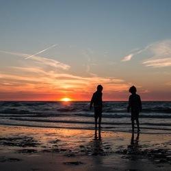 Enjoy Summer evenings