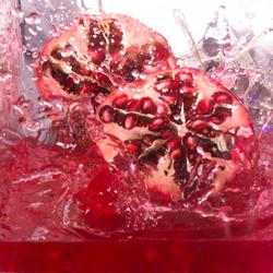 granaatappel1