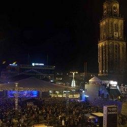 Eurosonic Groningen