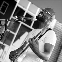 MauriceKirya 103