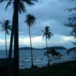 tropisch strand 2 1702039128m1w