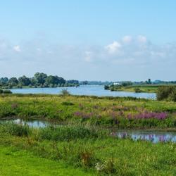 IJssellandschap