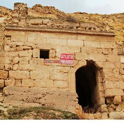 Rondreis Antalya - Cappadocië 38