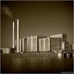 Industrial VI