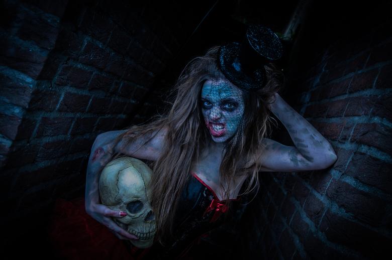 helloween -