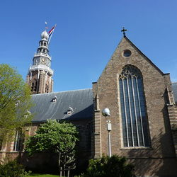 Nederland Vlissingen