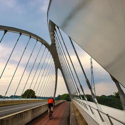 bridgebiker