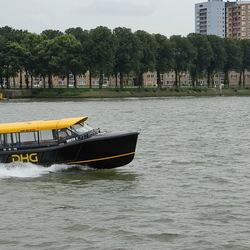 Rotterdam 25.