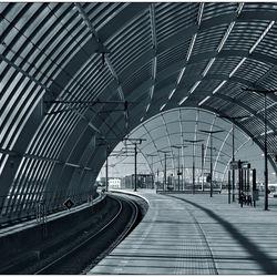 Station Hemboog 4