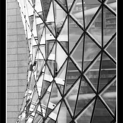 Artistic architecture 18
