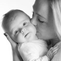 Mama Liefde