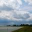 wolken bij Warder (2)
