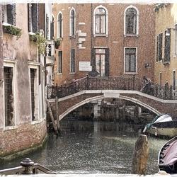 Venetian ...