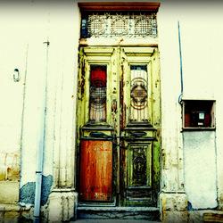 Cyprus-80.