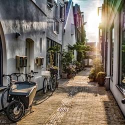Mooi Haarlem...