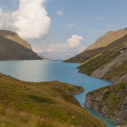 Lac de Moiry 0969.jpg