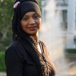 Rashena