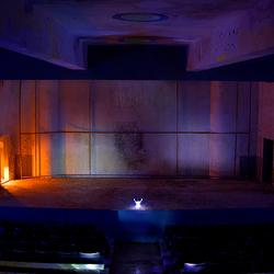 Juterbog Theater 001