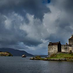 Schotland 7