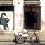 Havana Cuba groot onderhoud