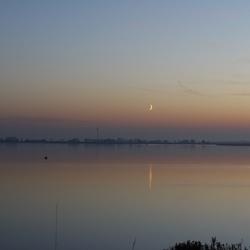 Amstelmeer / De Haukes