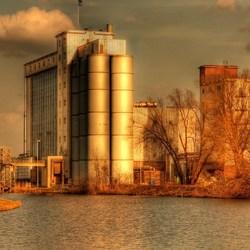 De Fabriek nr2