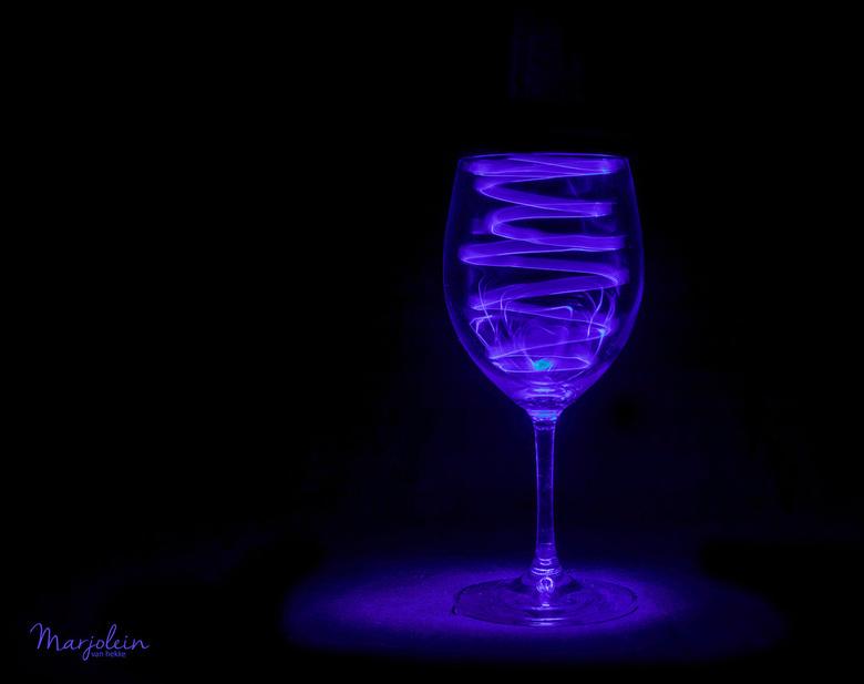 Proost! - Creatief met licht(jes)