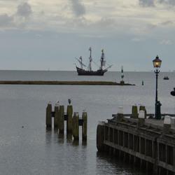 Friesland, Hoorn 059-01