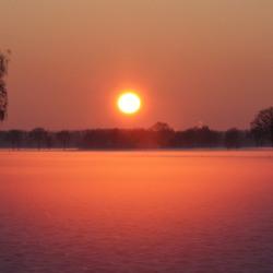 winterzon 3