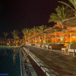 Sunny Beach Hurghada
