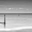 Markerwaardijk