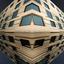Groningen: 'Spaceship Helix'