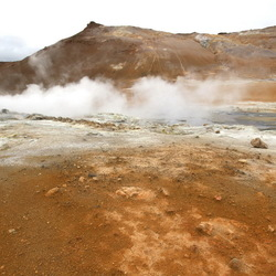 IJsland -26-