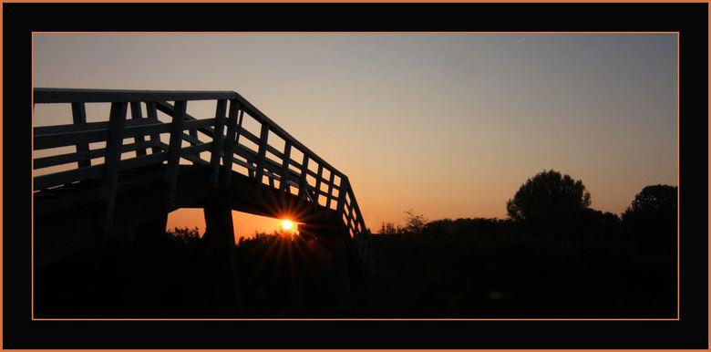 Its A Beautiful Day Landschap Foto Van Rondevries Zoomnl
