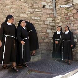 Nonnetjes
