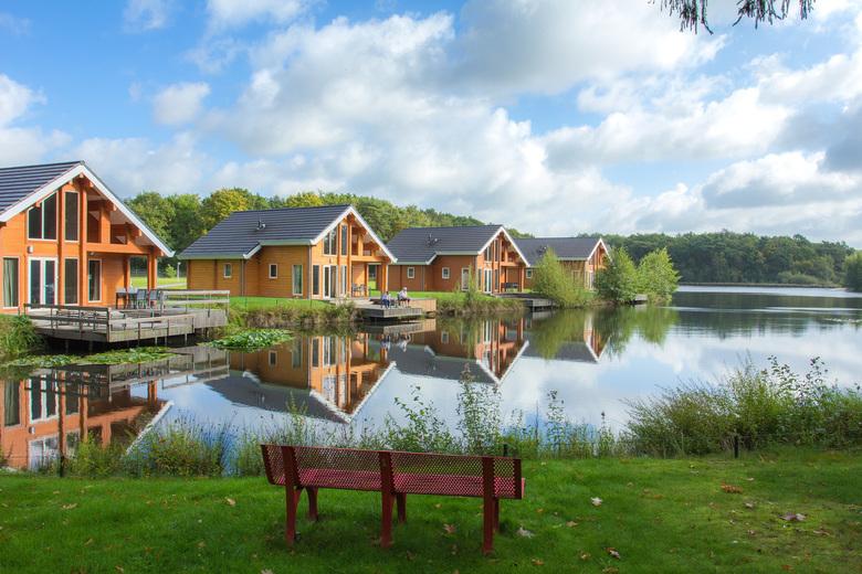 "Vakantiepark Narvik HomeParc Heelderpeel. - Heelderpeel, Limburg! <img  src=""/images/smileys/smile.png""/>"