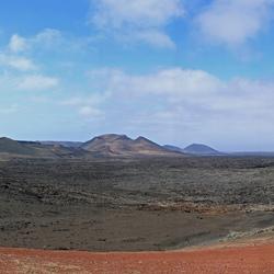 panorama-timanfaya.jpg